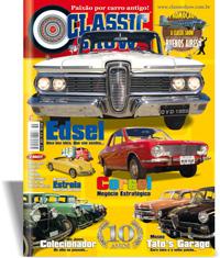 Classic Show nº51